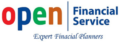 openfinancialservice