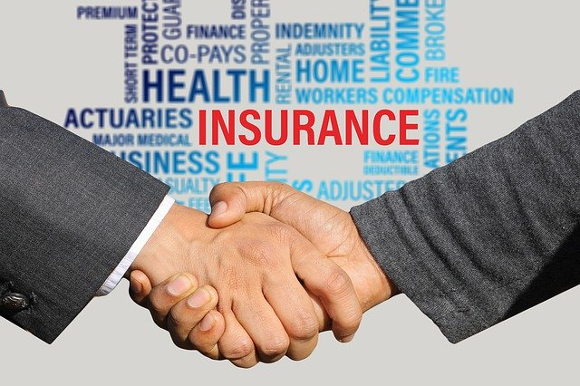 insurance agents in india