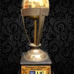 Sumit_Trophy-05