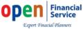 openfinancialservice