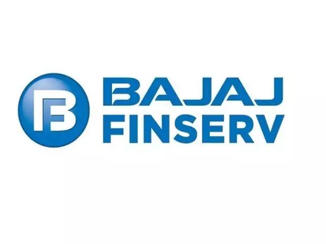 best financial service provider