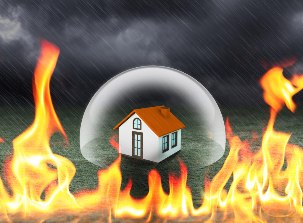 How to keep your home safe from fire best Insurance in Calicut. Insurance in kerala