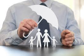 insurance best Insurance in Calicut. Insurance in kerala